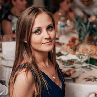 ElenaCriuc avatar