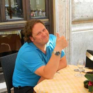 AlekseyPerederiy avatar