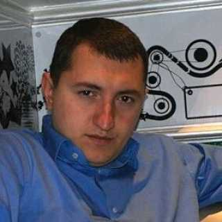 VadimPinchuk avatar