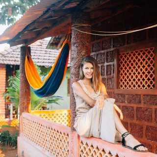 AlenaKartushina avatar