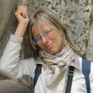 LidaEgorova avatar