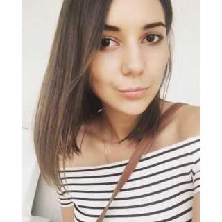 KattyMedvedeva avatar