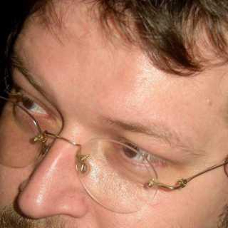 YouriPolubnev avatar