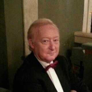 VictorBykhovskiy avatar