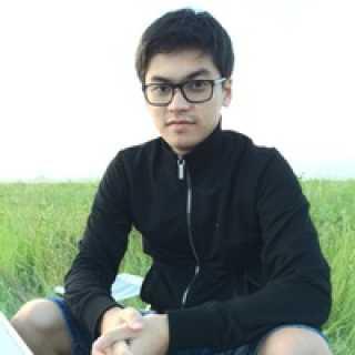 mussin_madi avatar