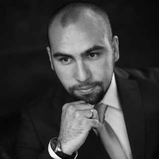 EvgenyKunitsyn avatar