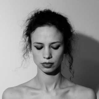 SvetlanaAlekseevna avatar