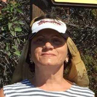 MargaritKamalyan avatar