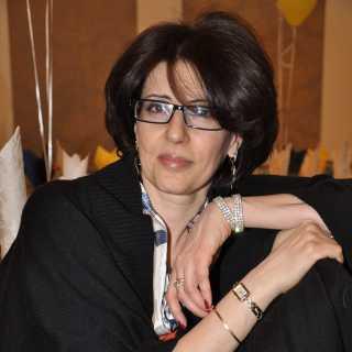 IngaBis avatar
