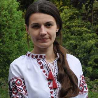 VitaBoiko avatar