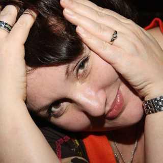 SvetlanaRomanova_68123 avatar