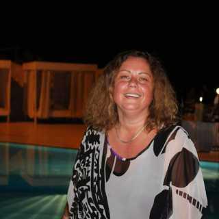 NatashaRomaniuk avatar