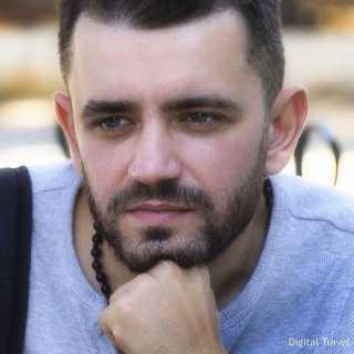 IlyaIzevlin avatar