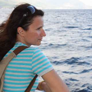 NataliaVoroshilova avatar