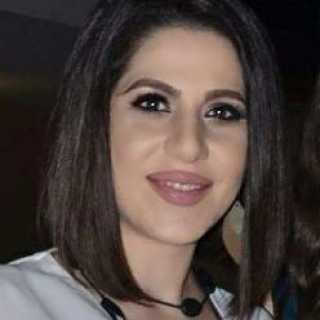 AraksGabrielyan avatar