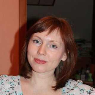 AnnaKosheleva avatar