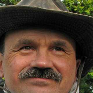 LitvinovSergey avatar