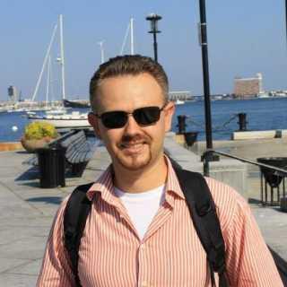 DenisSumin avatar
