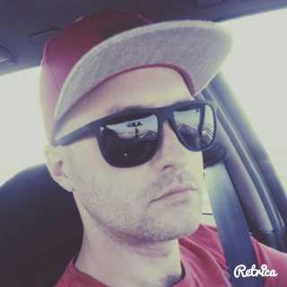 MaxReut avatar