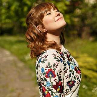 KaterynaKozytska avatar