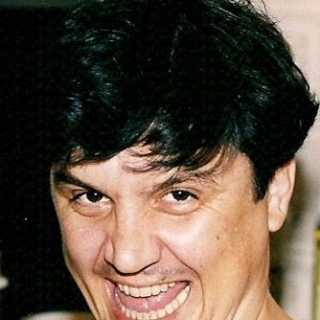 AnatolPogolsha avatar
