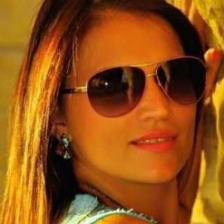 NataliaLjashchuk avatar