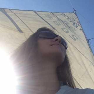 AnnaHavanova avatar