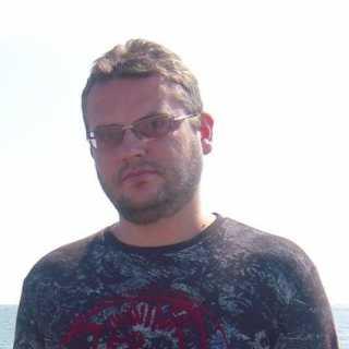 aleksey avatar