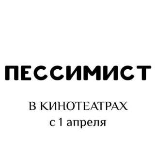 PavelFrolov avatar