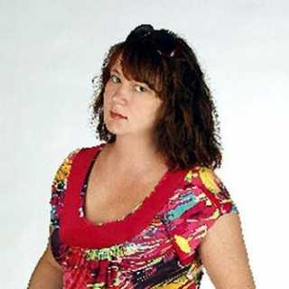 ValentinaArtyuhina avatar
