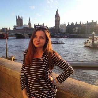 AnastasiaBogdanova_e7e0b avatar