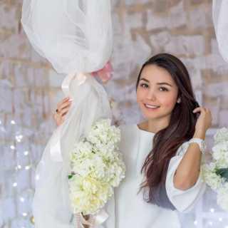 KarinaStepanova avatar
