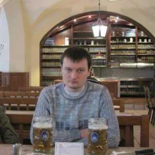 IvanChernov avatar