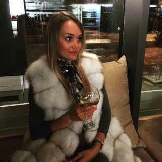 AnastassiaPopova avatar