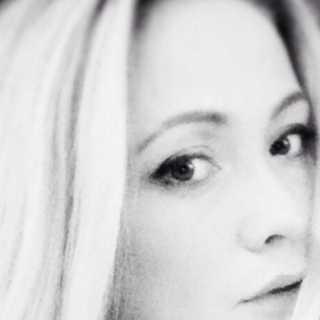 IrinaMonakhova_9febd avatar