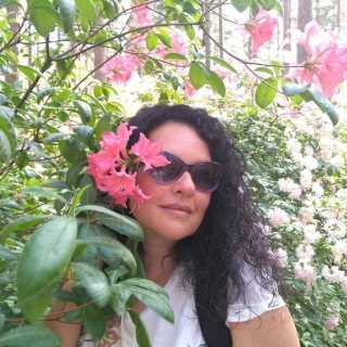 JelenaRutkovska avatar