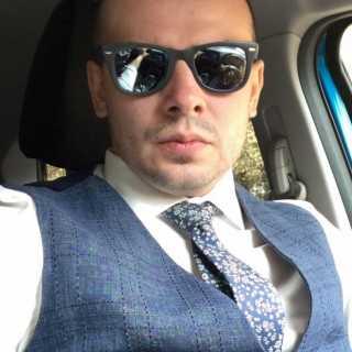 AlexeyVinogradov avatar