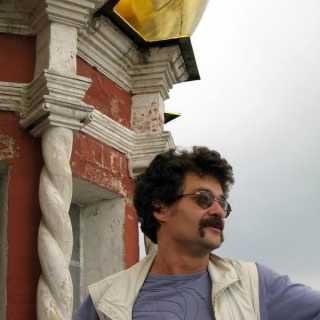 KonstantinMihaylov avatar