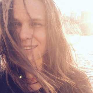NatashaAshman avatar