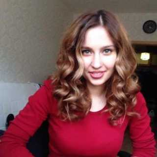 AliceMoroz avatar