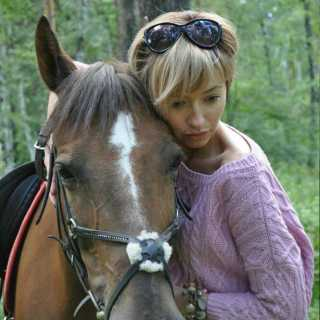 YuliyaHasanova avatar