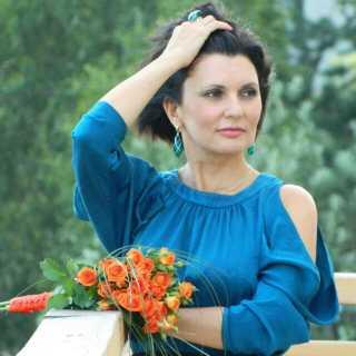 tatyanaandreeva avatar