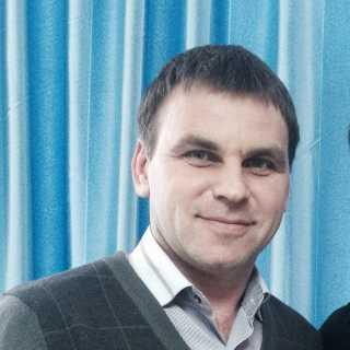 OlegBrovko avatar