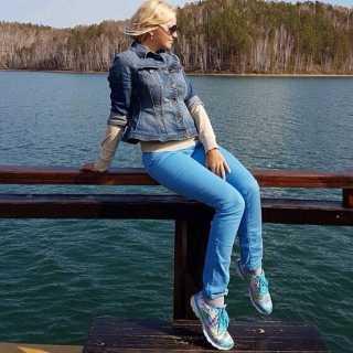 NatalyaKorotkih avatar