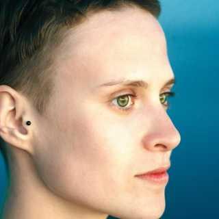 LenaMasena avatar