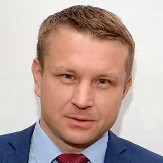 AlexeyNekrasov avatar