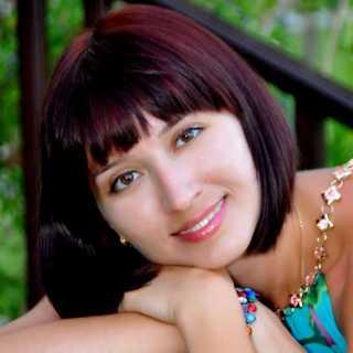 YelenaNanoshkina avatar