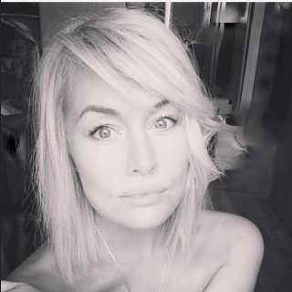 PetrovaAnya avatar
