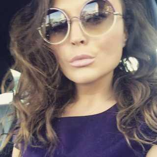 ViolaLapina avatar