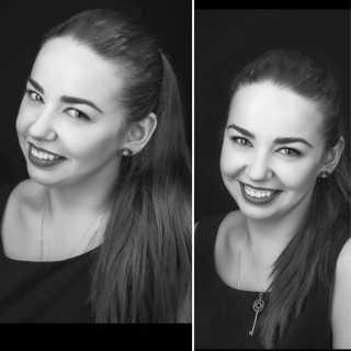 MarinaAvtonomova avatar